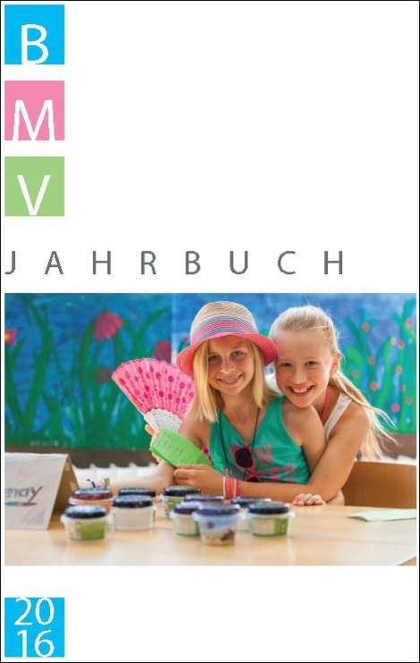 Jahrbuch16cover
